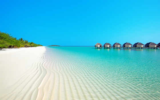 maldives, , collection, resort, amazing, photos, mix, perc,
