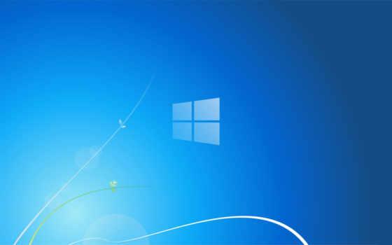 windows, blue, microsoft