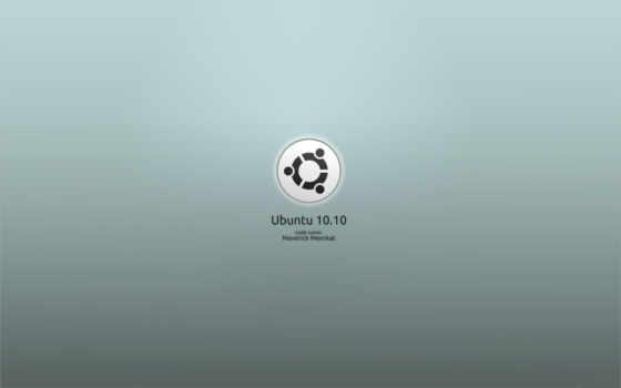 ubuntu, desktop, заставки