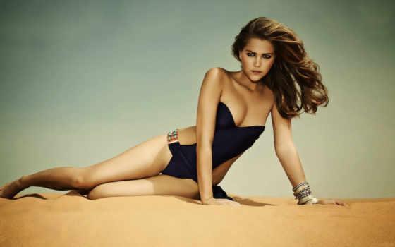 красивые, женское, фигуры, белье, спортивные, красиво, devushki,, идеальный, купальник,