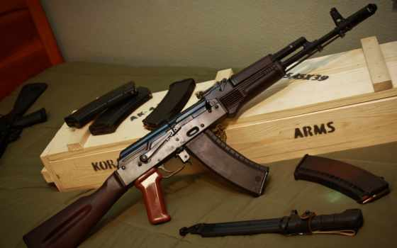 акпп, калашникова, оружие, нож, bayonet, ак, 与akm中, bulgarian,