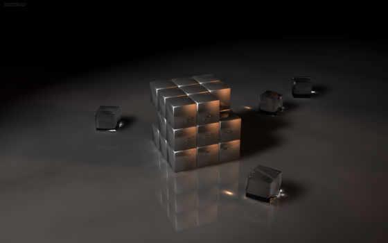 кубик, rubik, lovey, rubiks, ago, лет, desktop, mobile,