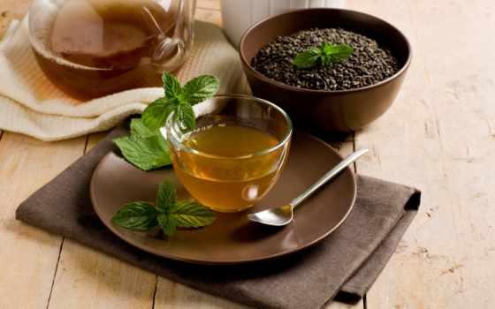 чая, зелёный, чая, possible, зеленого, очень, полезен, time,