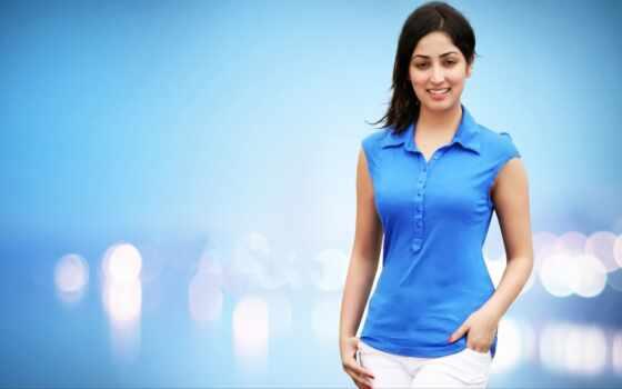 gautam, yami, hot, photos, актриса, collections, pics,