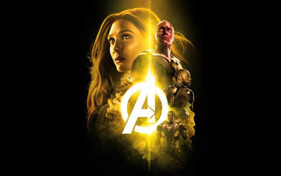 бесконечность, avengers, war, фильма, posters, кадры, мстители, бесконечности, плакат,