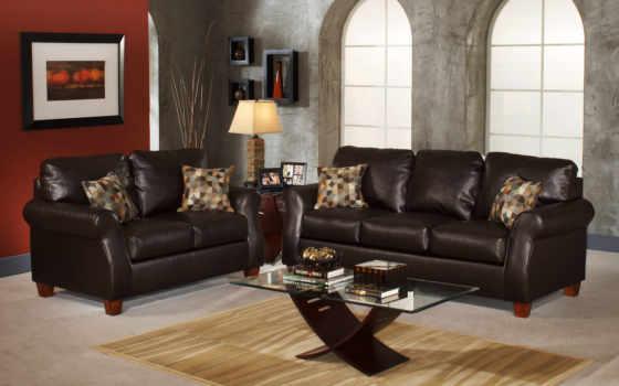 мебель, мягкая, мебели