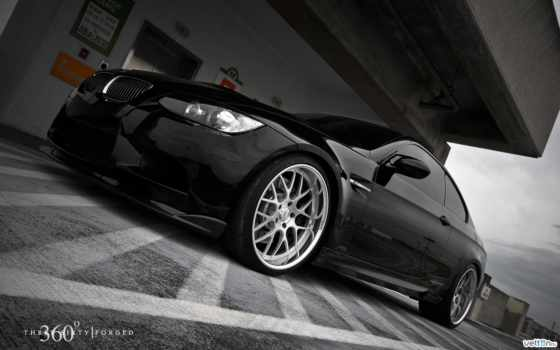машины, фотошоп, изображение