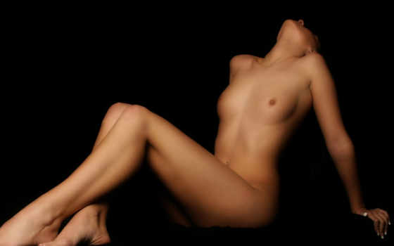 тело, devushki, вызову, тела, звоните, красавица, анкета, звонке, девушка, эротический, янь,