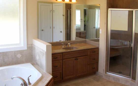 дня, себя, ванной, интерьеры, трудового, комнаты, ванную, комнату, ванная, посетить,