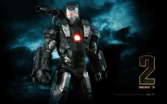 мужчина, iron, filmu