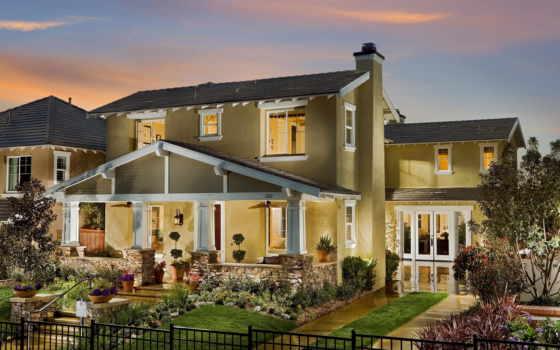 houses, особняк, изображение, cities, design, house, окно, фото, free,
