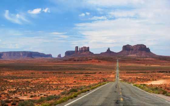mountains, rocks, дорога, rocas, carretera, fondos, долина, pantalla, памятник,