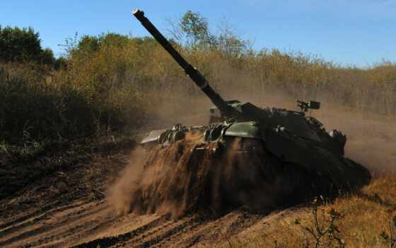 леопард, танк, оружие, канадский, combat, images, tanks,
