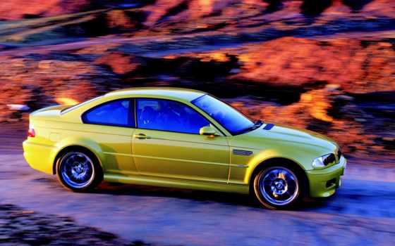 bmw, coupe, характеристики, году, автомобиля, технические, поколения,