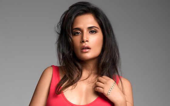 richa, chadha, chadda, актриса, bollywood, her, she,