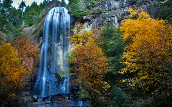водопад, rate, центр, health, community, emag, north, rock, изгиб, top