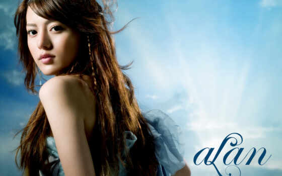 красивая, девушка, азиатка, девушки, alan, éïò, кт, нп, ой,
