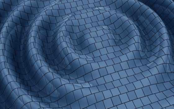 текстура, blue, текстуры