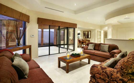 комната, living, best