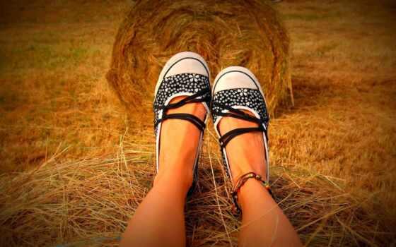 ноги, devushka, настроения