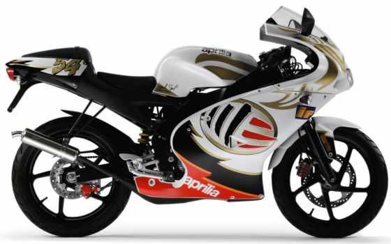 aprilia, мотоциклы, мотоцикл Фон № 123477 разрешение 1920x1200