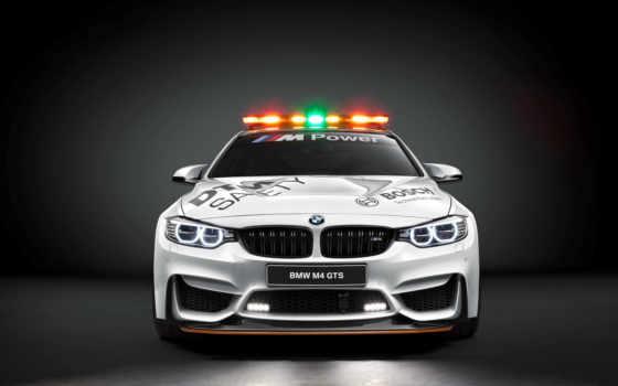 bmw, gts, безопасности, dtm, авто, windows, машина, car, автомобиля,