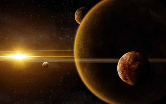 космос, cosmos, ultra, universe, planet, desktop,