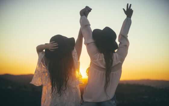 devushki, girls, instagram, волосы, photos, люди, есть, подруги, их, google,