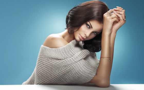 stock, женщина, elegant, фото, sensual, portrait, images, молодой, free, tawny,