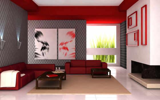 бежевый, living, квартира, ремонт, design, комната, ишимбае, pinterest, ideas, интерьера,