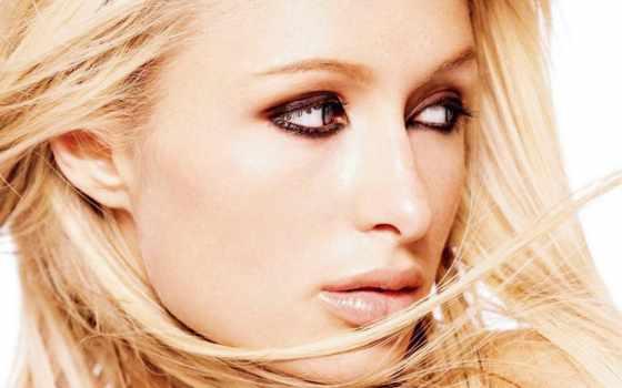 актриса, пэрис, париж, hilton, skincare, blonde, singer,