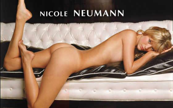 nicole, neumann, подборка, сборник, великолепных, прекрасных, отличных, turbobit,