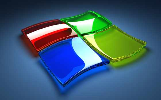 windows, desktop Фон № 26237 разрешение 1920x1200