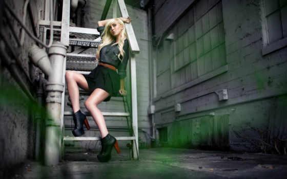 fashion, модель Фон № 26459 разрешение 1920x1200