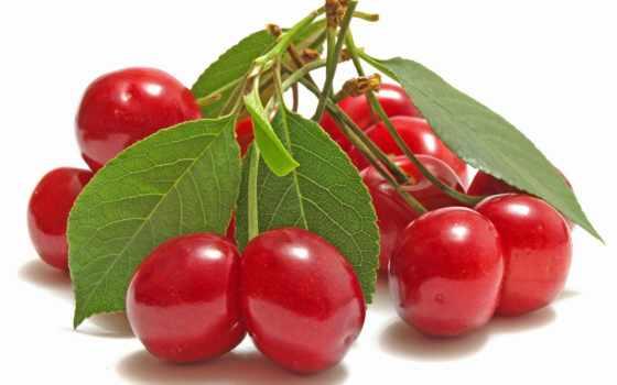 cherry, вкусные, ягоды