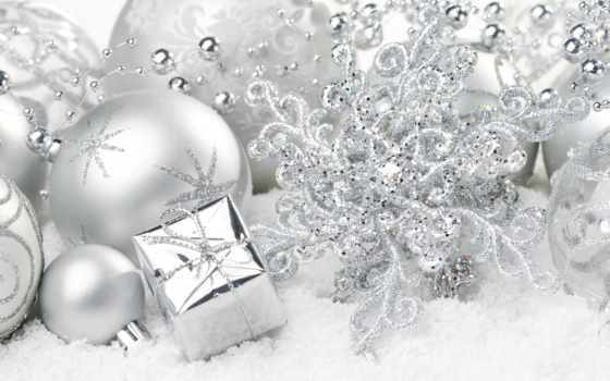 игрушки, новогодние, декабря, дек, приглашает, новогодних,