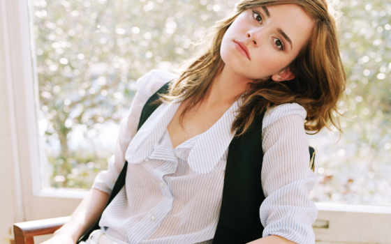 за, очень, hermione, watson, summer, гермионы, днем, самой, роли, emma, рождения,