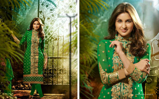 parineeti, chopra, anarkali, suits, churidar, масть, more,