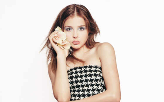 chloe, moretz, grace, об, chlo, pinterest, more, photos, see,