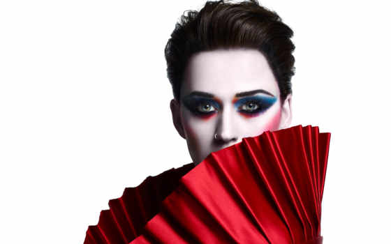 katy, perry, witness, publicity, views, кэти,