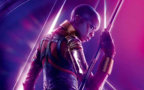 avengers, бесконечность, war, мстители, бесконечности, плакат, фильма, постеры,