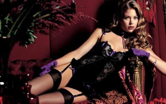 очень, белье, яndex, devushki, bonjour, femme, шпалери, коллекциях, ок, красивые,