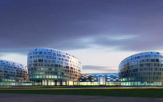 architecture, китаянка, современный, pinterest, ideas, доска, see, explore