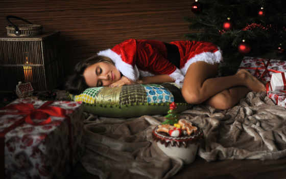 палуба, эльф, christmas