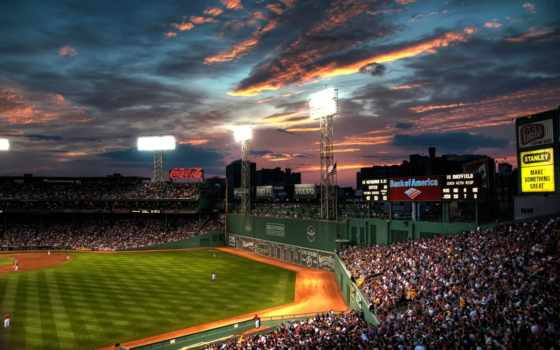 baseball, iphone, desktop, park, fenway, resolution, sport, boston,