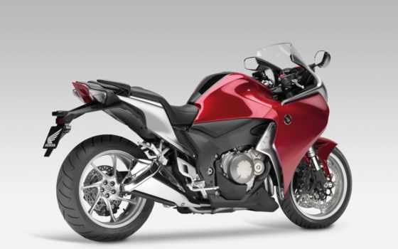 vfr, honda, технические, мотоцикла, характеристики, официальные,