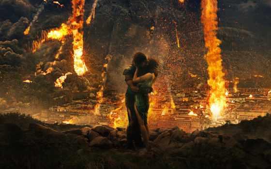 pompeii, сниматься, фильма, filme, паула, фоны, андерсона,