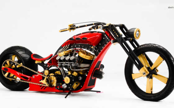 custom, bikes, bike, pinterest, world, об, motorcycles,