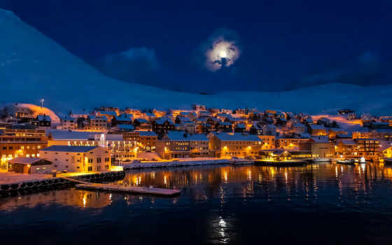 alta, норвегия, офис, emirates, norwegian, municipality, reservation, casa, atacado, порт,