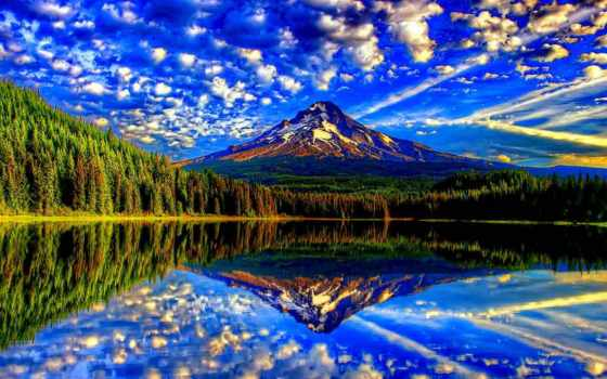 amazing, природа, самый, world, изображение, article, отражение, photography, pictures,